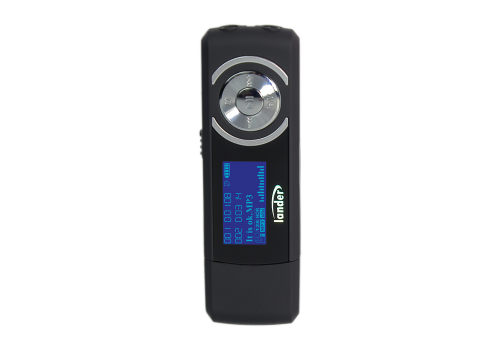 Lander MP3 player LD-28