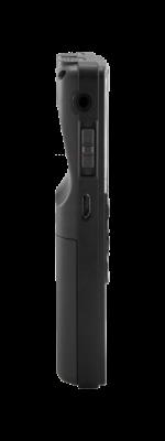 Lander Voice Recorder PV3