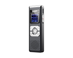 Lander Voice Recorder LD-77